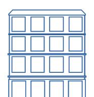 bloken-aplicacoes-edificios-residenciais-aco-leve