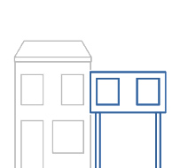 bloken-aplicacoes-solucoes-modulares-aco-leve