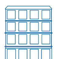 bloken-aplicacoes-edificios-residenciais-aco-leve-1