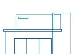bloken-aplicacoes-residencias-aco-leve-1